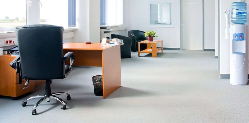 #1 Simple Tips Used By Expert Commercial Carpet Cleaning Services