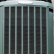 Fall or Spring Best Time for AC Repair
